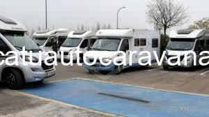 Área autocaravana en Daimiel «Área de Daimiel» en, Ciudad Real